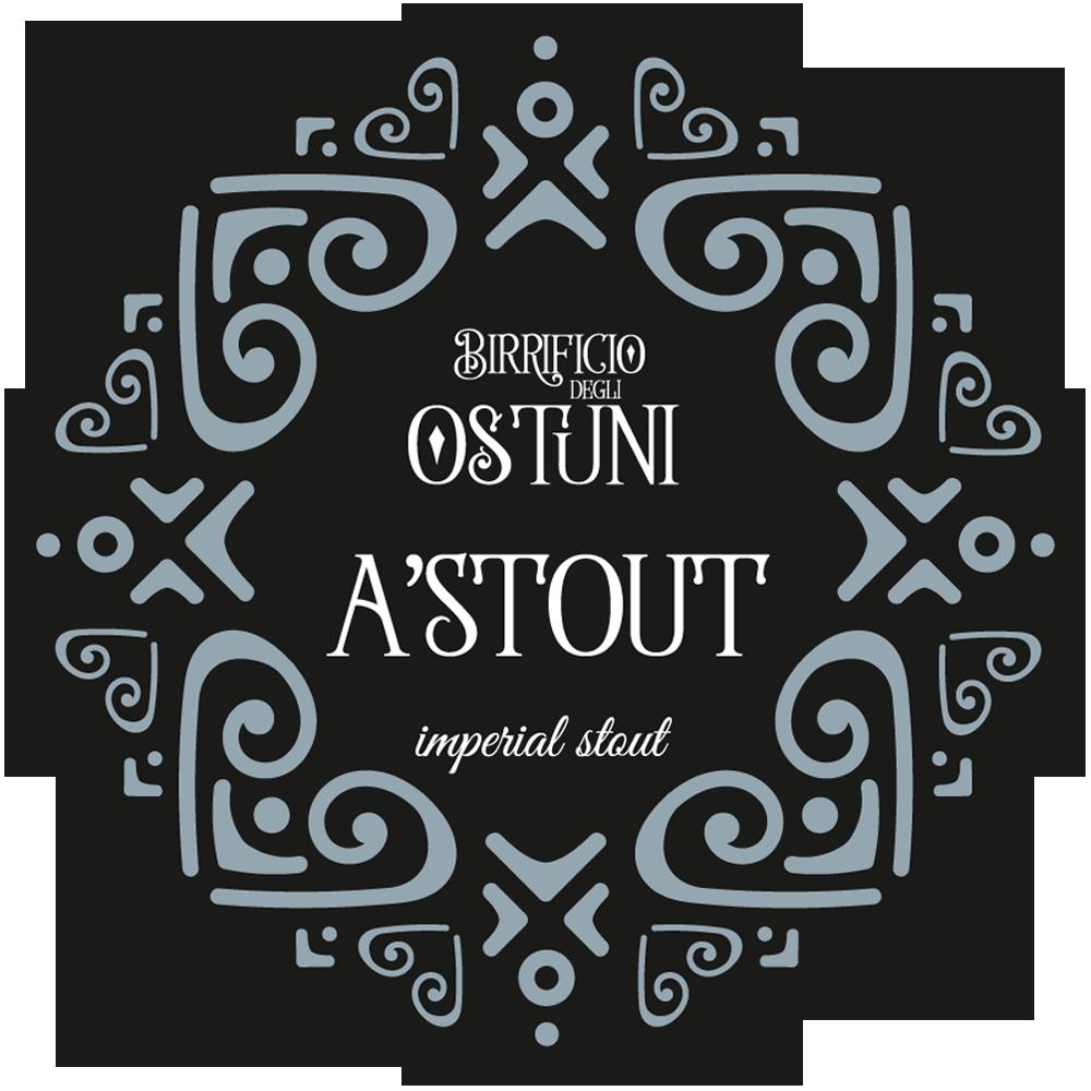 birra-astout