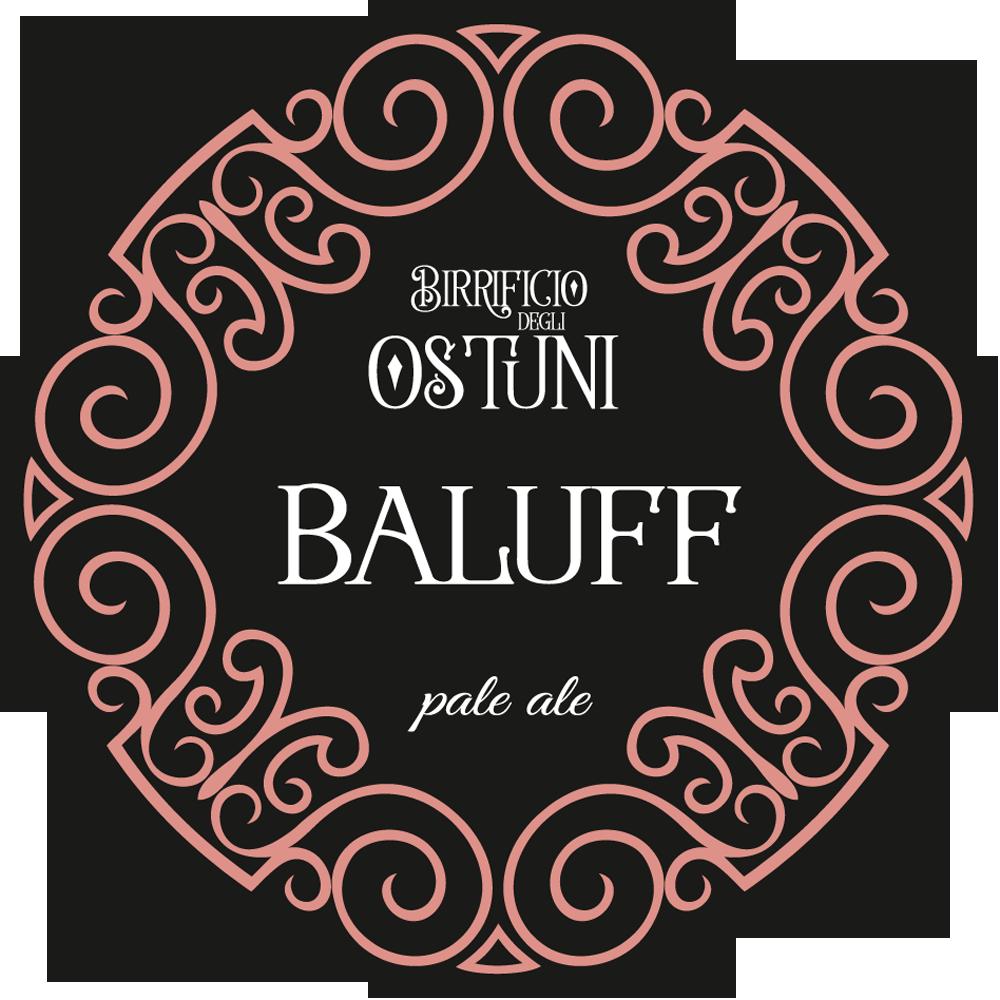 birra-baluff